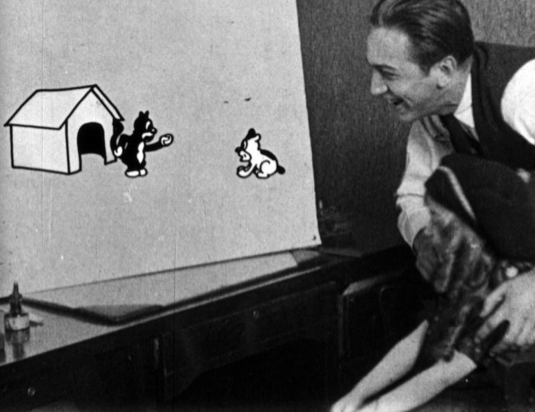 17 Best images about Disney on Pinterest | Vintage disneyland ...