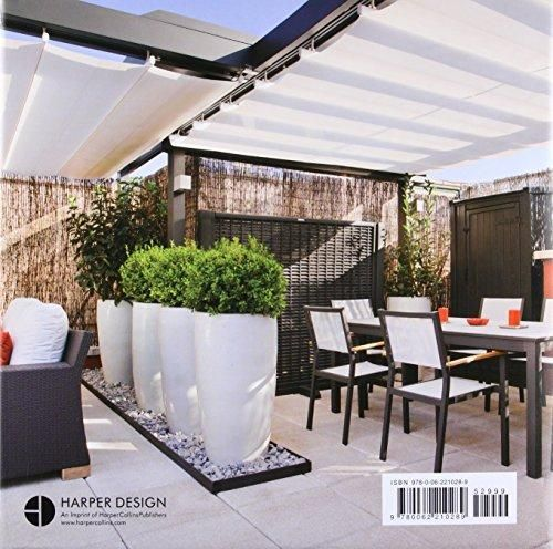 150 Best Terrace and Balcony Ideas is the ultimate