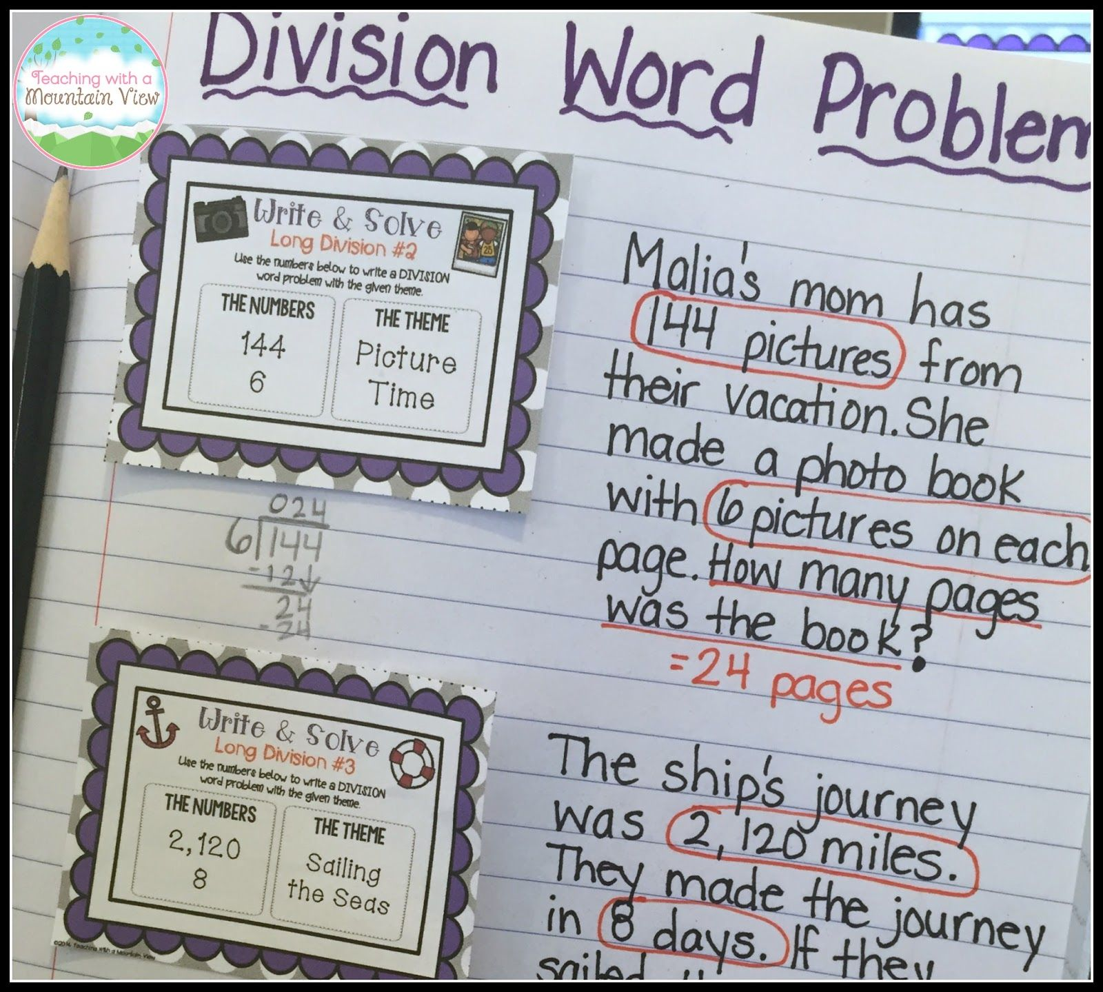 Awesome Grouping Division Worksheets Images - General Worksheet ...