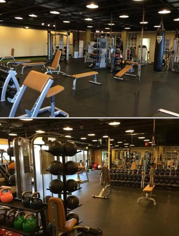 Looking for a professional personal trainer who offers quality services to beginners? David Stephen is among the personal trainers who are sensitive to needs of newbies. He promotes long term good habits.