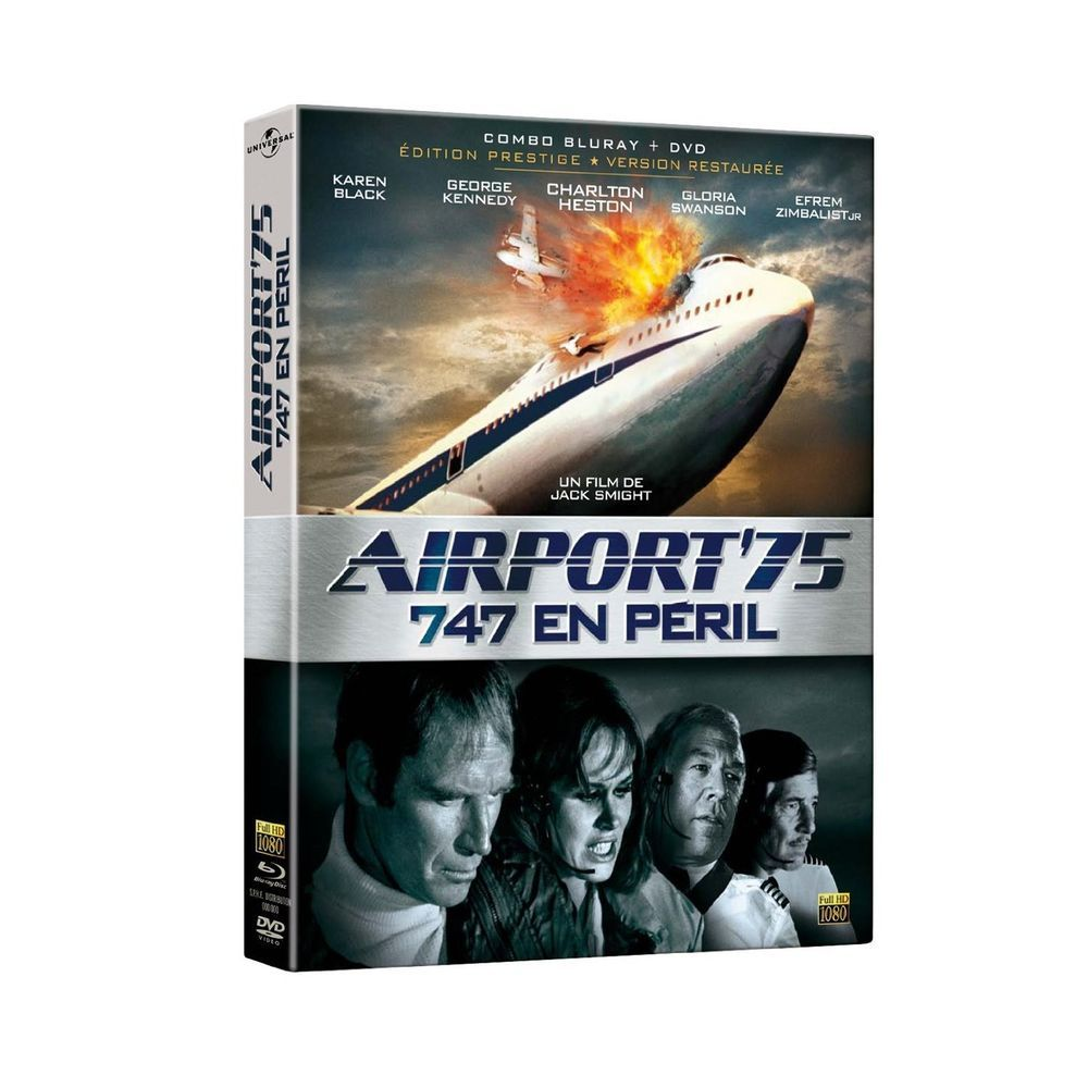747 PÉRIL FILM TÉLÉCHARGER EN