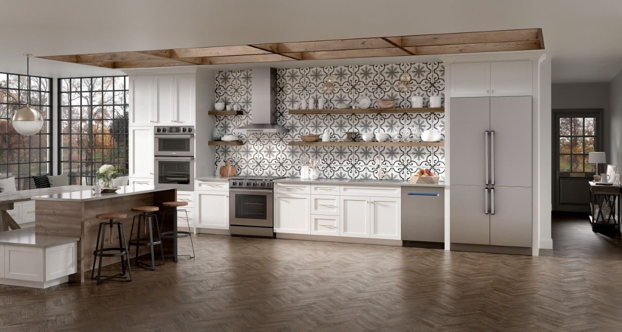 Samsung Appliances And Electronics At Rc Willey Home Kitchens Soft Close Doors Samsung Appliances