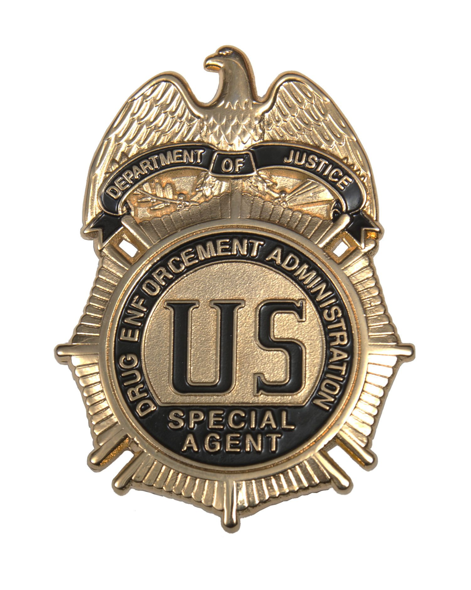 dea badge the specialists ltd the specialists ltd weapon