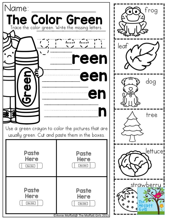 List of Synonyms and Antonyms of the Word: january activities