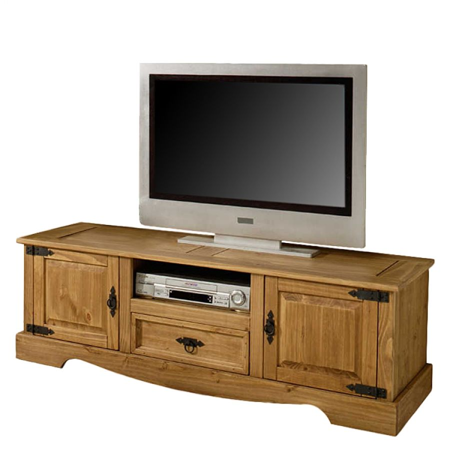 Tv Board Landhaus Tv Board Zacateca Ii Wohnen Furniture Sideboard Und Home Decor