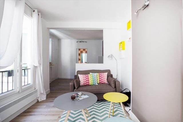 View this amazing Apartment for rent in Paris Paris Paris ...