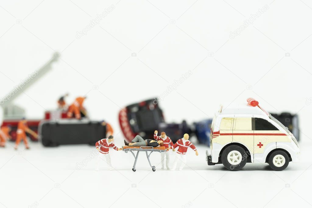 Miniature medical team work at car accident scene,emergency care - Stock , #affiliate, #work, #car, #team, #Miniature #AD #miniaturemedical Miniature medical team work at car accident scene,emergency care - Stock , #affiliate, #work, #car, #team, #Miniature #AD #miniaturemedical Miniature medical team work at car accident scene,emergency care - Stock , #affiliate, #work, #car, #team, #Miniature #AD #miniaturemedical Miniature medical team work at car accident scene,emergency care - Stock , #affi #miniaturemedical
