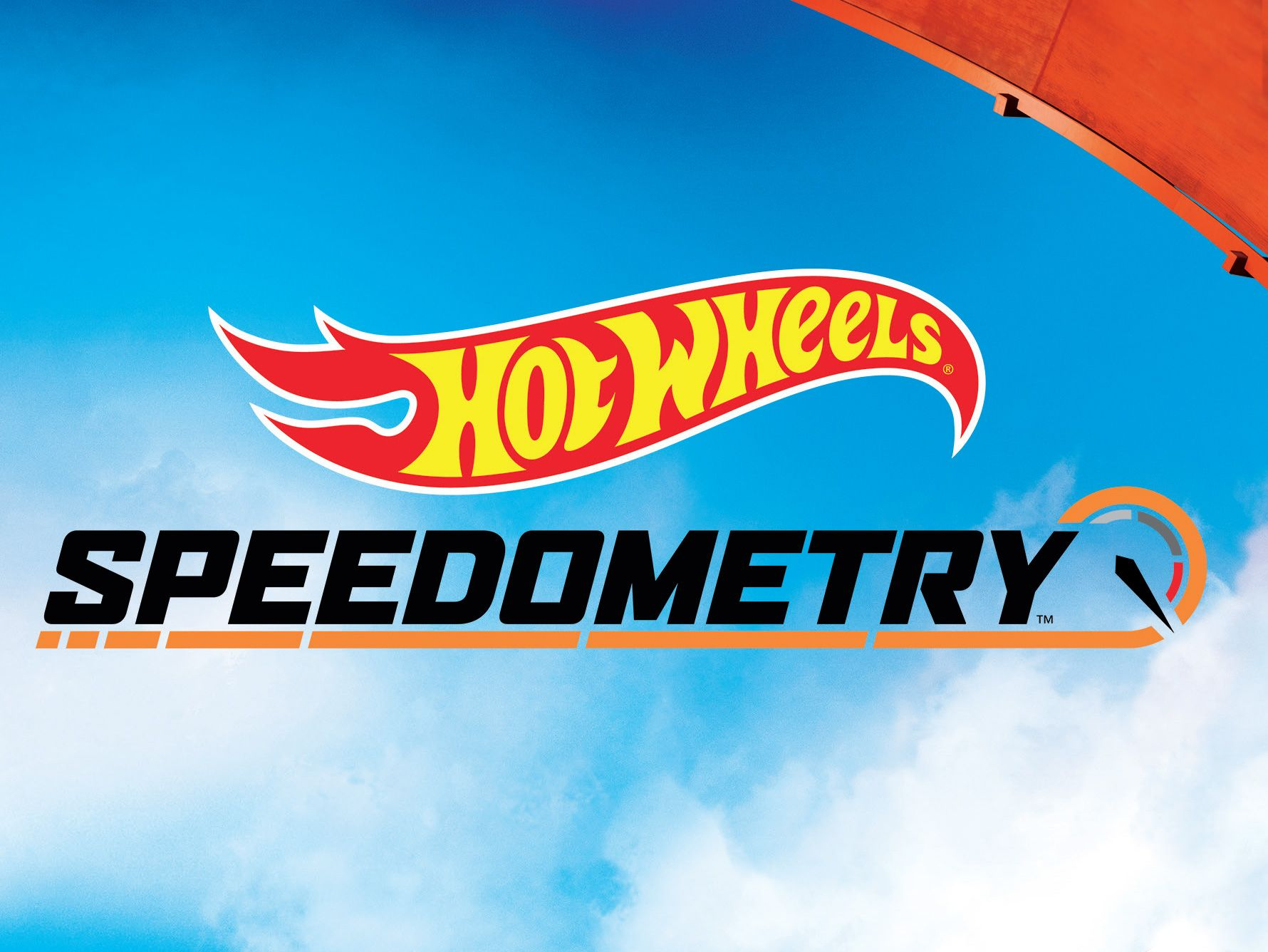FREE STEM stuff!! .... Speedometry – Learn Math and Science | Hot ...