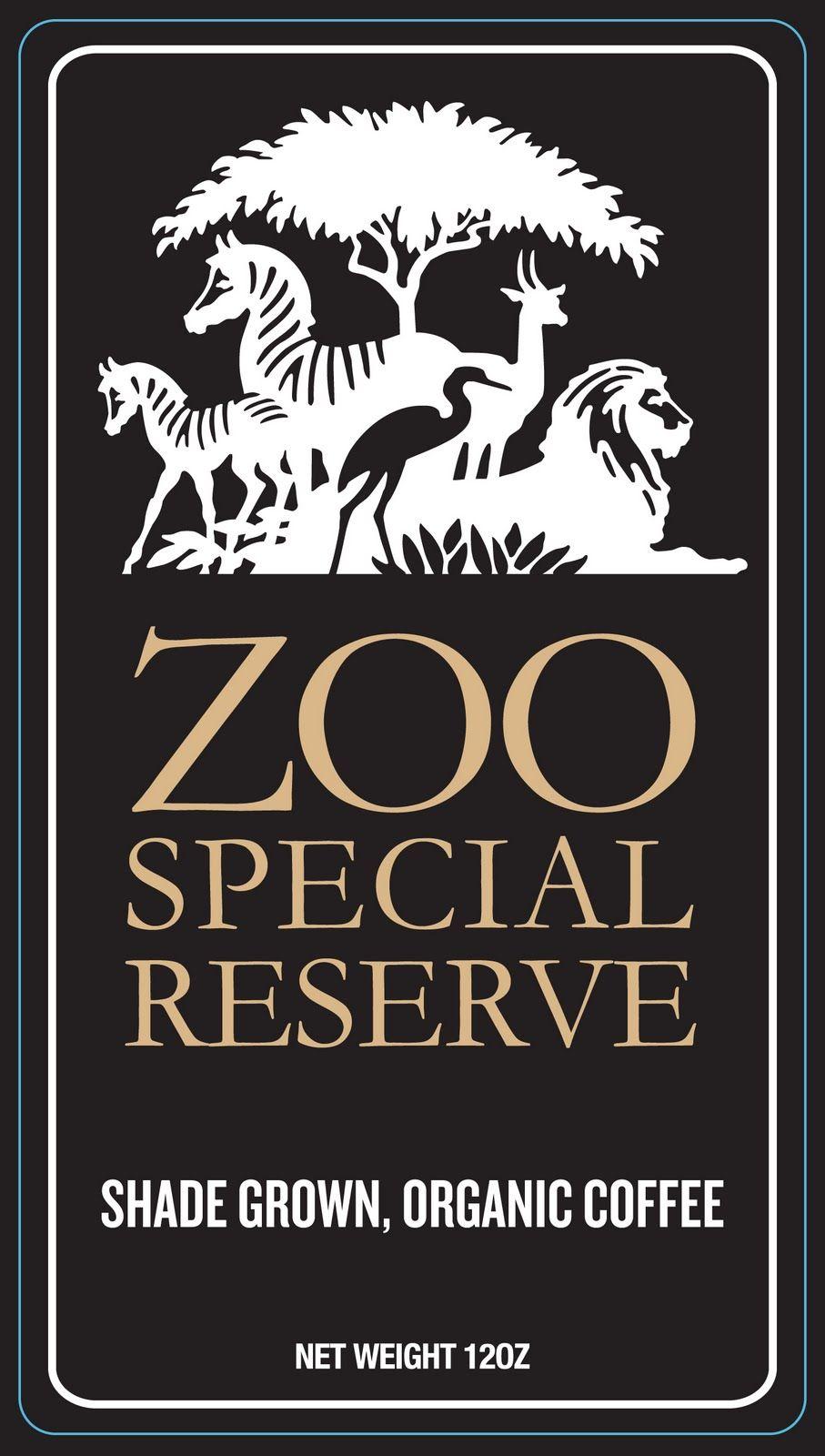 Woodland Park Zoo Logo Google Search Zoo Logo Jungle Queen Woodland Park Zoo