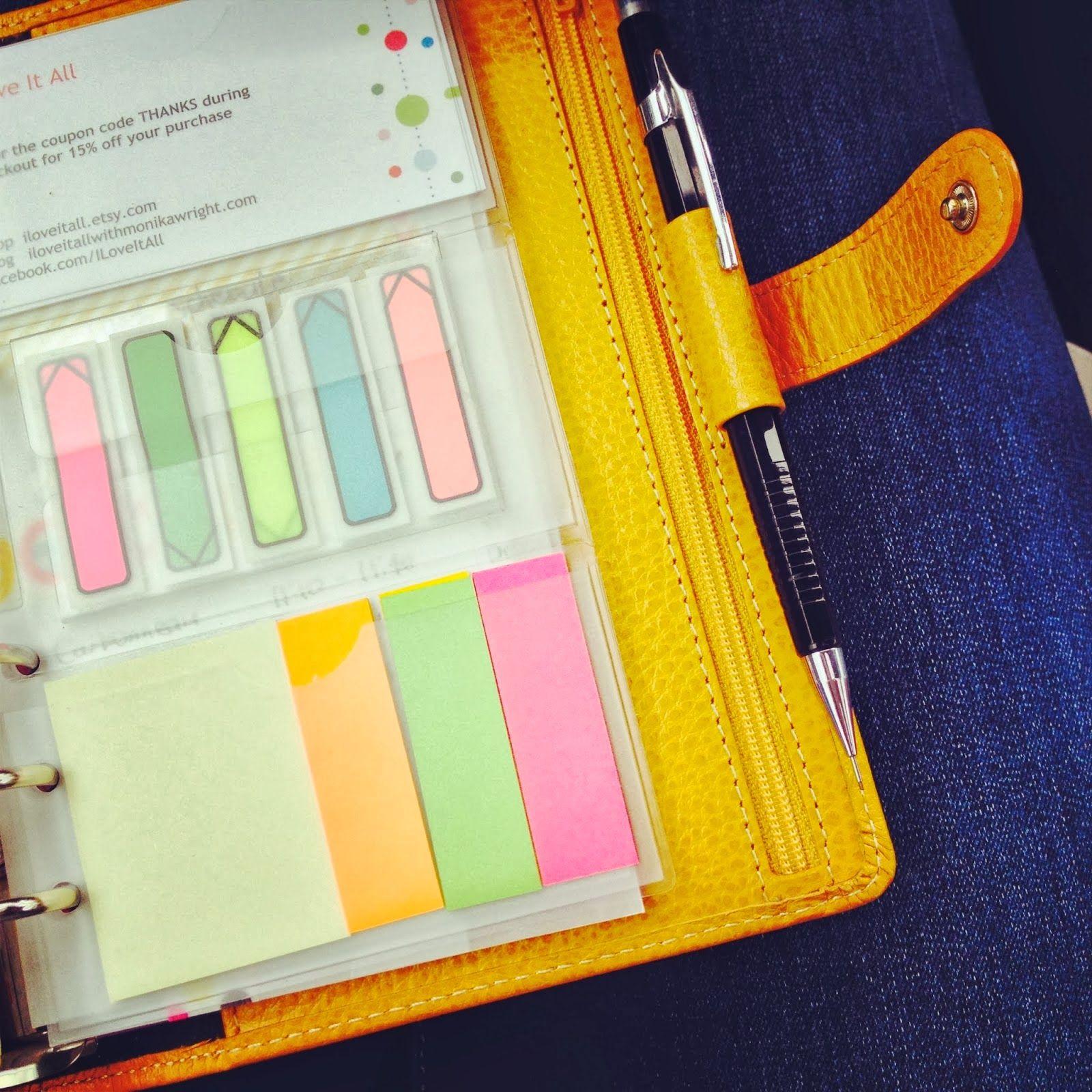 filofax friday | Journals | Filofax, Printable planner und ...