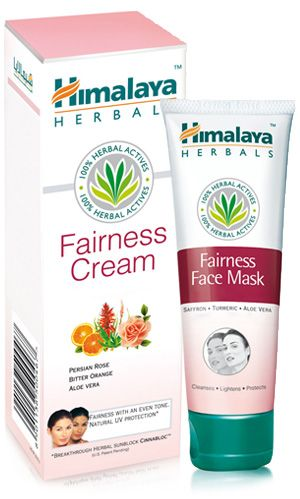 Pin On Himalaya Herbals Skin Care Products