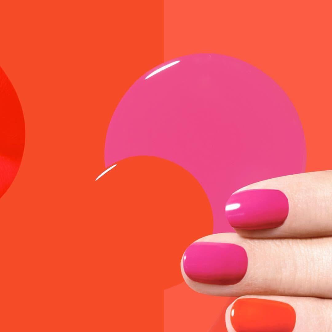 いいね!10.3千件、コメント32件 ― YSL Beauty Officialさん(@yslbeauty)のInstagramアカウント: 「There is always two side to every story, and two tones to every makeup envy! Dare to dip your…」