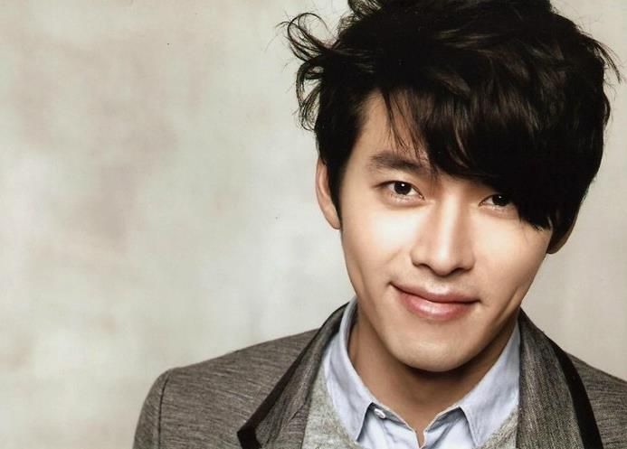 """Hyun Bin Confirmed for SBS' """"Hyde, Jekyll, I,"""" First Drama After Completing Military Service"""