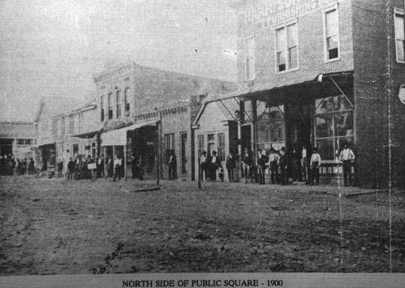 Pictures Of Kentucky Picture Of Old Albany Ky Posted In The Albany