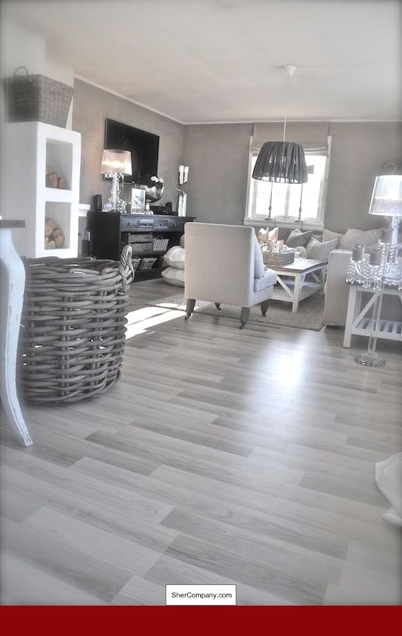 Wall Paint Ideas For Living Room With Wood Parquet ...