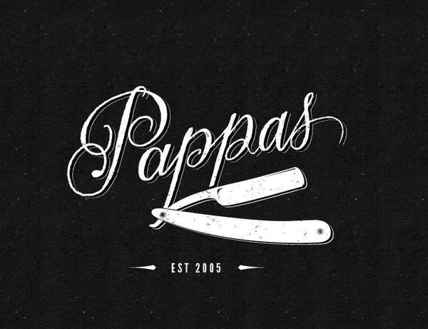 Pappas | Designer: Giuseppe Salerno
