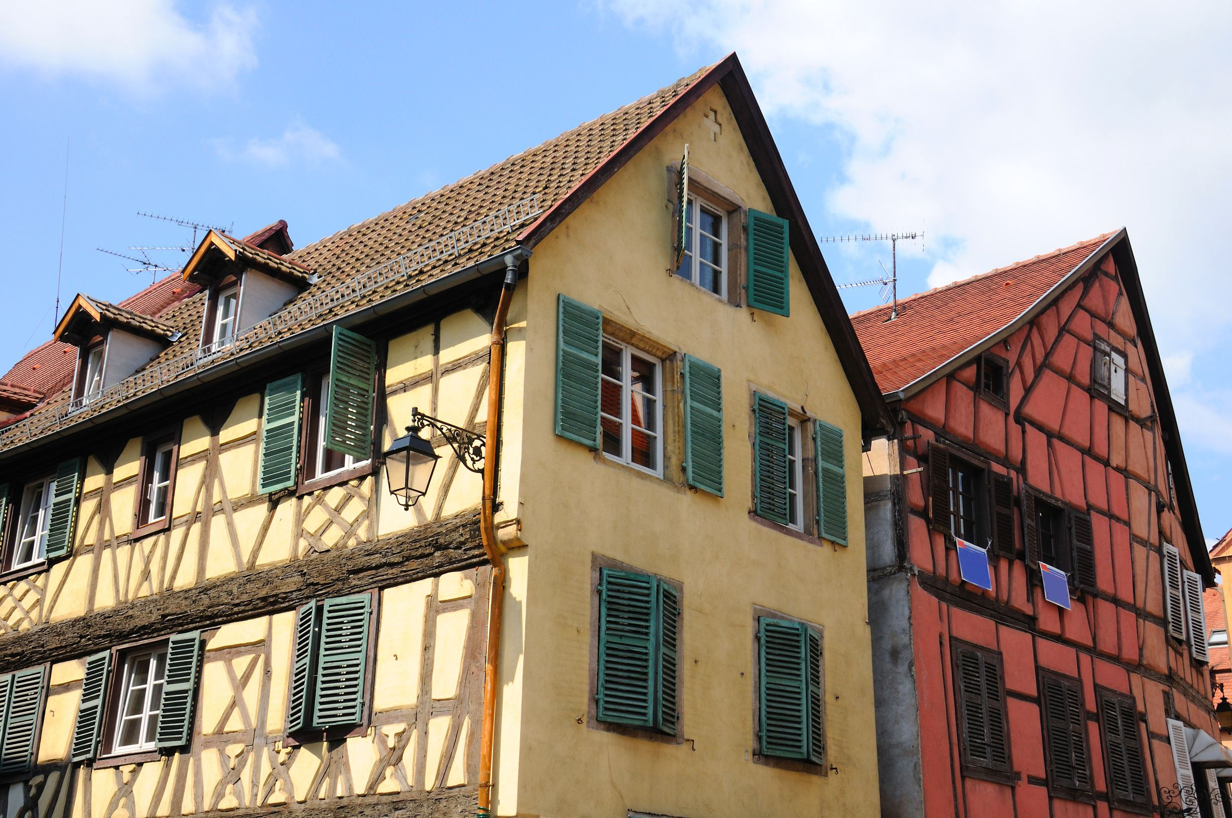 renting in germany: how to rent a home in germany | german recipes