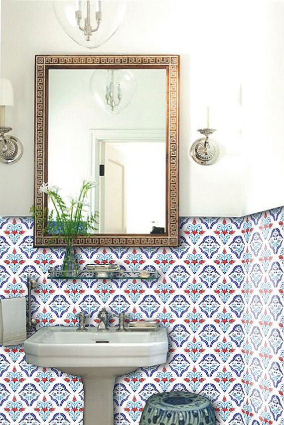 Save On Shipping Amp Use Coupon Code Ship4free99 When You Spend 99 00 Or More Clearance Item 20 O Tile Bathroom Beautiful Bathrooms Bathroom Inspiration