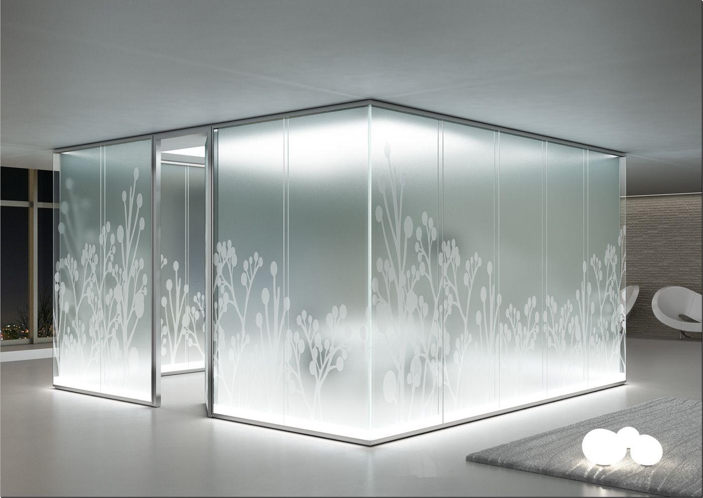 Fresh Office Parion Walls Used 25256 Furniture Singapore Joo Seng Parions Los Angeles Panels Canterbury