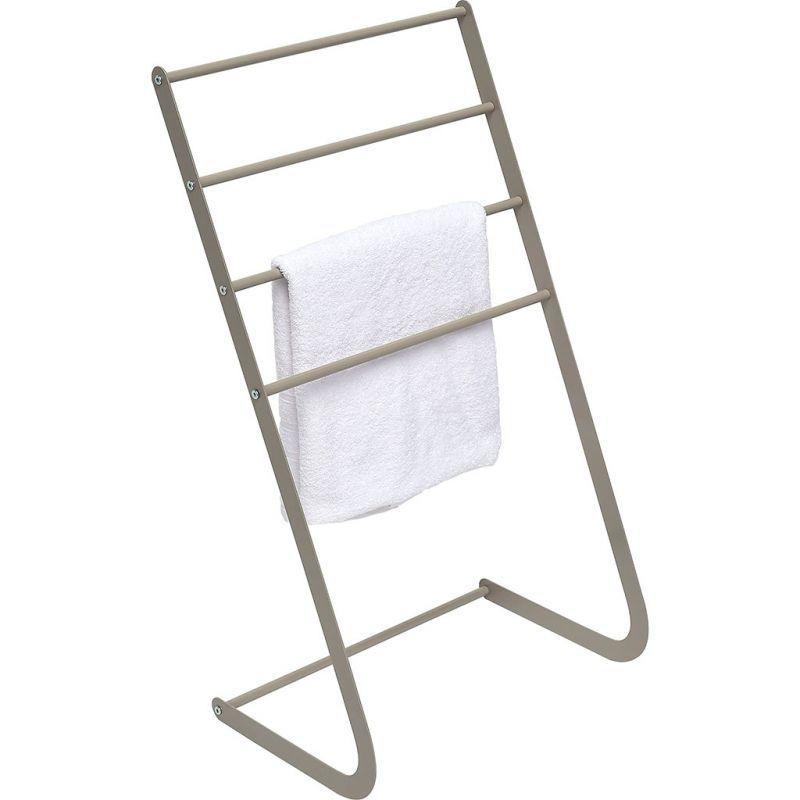 Ikea Chaises De Bureau 15 Best Table Pliante Centrakor In 2020 Home Decor Furniture Home