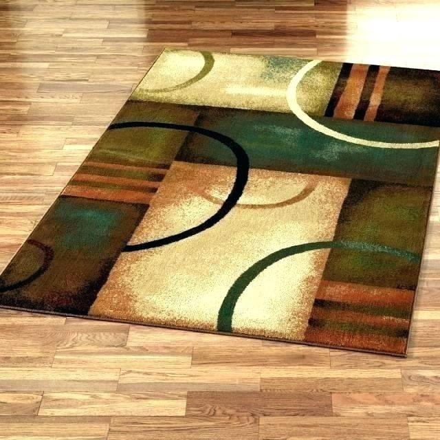 Fantastic sams area rugs Figures, lovely sams area rugs or area rugs sam s club area rugs sam s club area rugs blue gray area sams club area rugs 28 sams club outdoor area rugs