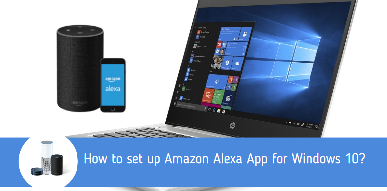 b58eb6230bf7bf374a4e3d4d9591d1f7 - How To Get Alexa To Play On Multiple Devices