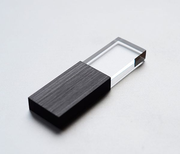 Usb Empty Memory Usb Design Usb Thumbdrive Design