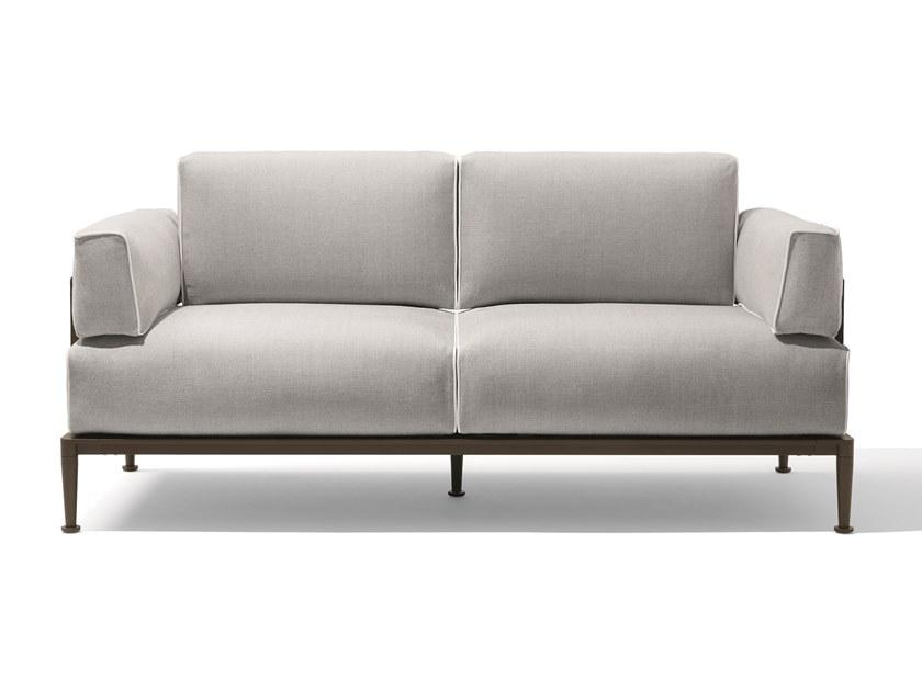 Gea Sofa By Giorgetti Design Chi Wing Lo Sofa Fabric Sofa Removable Cover