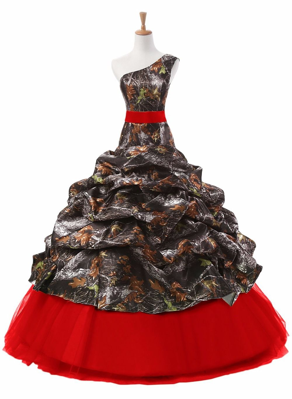 Magnificent Mossy Oak Wedding Dresses Sale Ideas - Colorful Wedding ...
