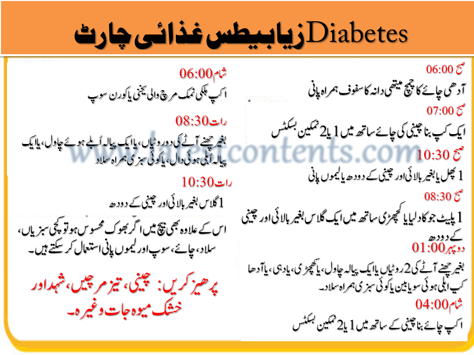 Diabetes Symptoms ** Learn more by visiting the image link ...