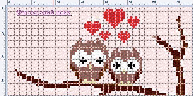 Owls_005.jpg 642×320 pikseliä