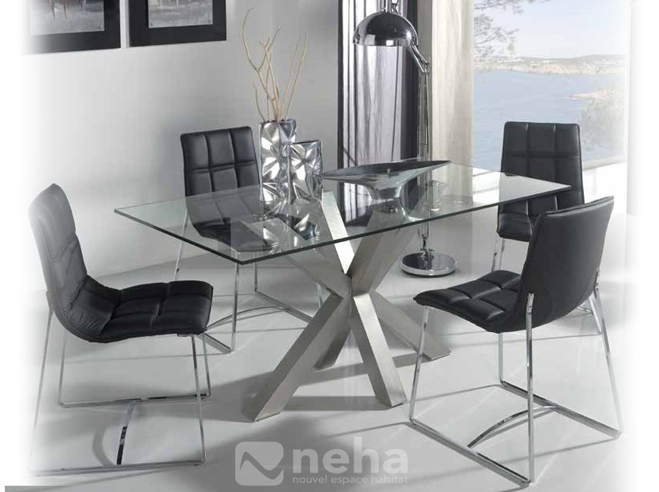 table-verre-rectangle-pied-central-180cm (950×710) | table