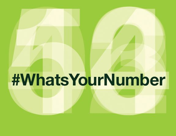 whats your number online free