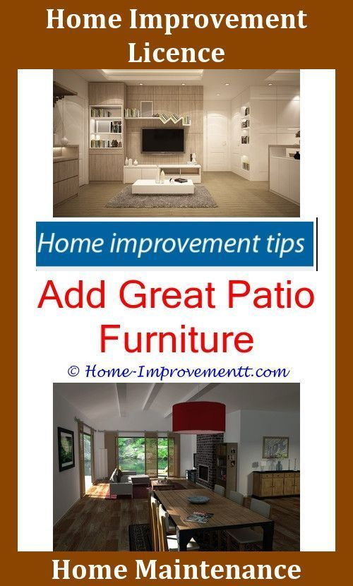 simple and impressive tricks can change your life attic roof awesome home railingstic kids basements garage office also floor remodeling renovation serviceshome improvement diy rh pinterest