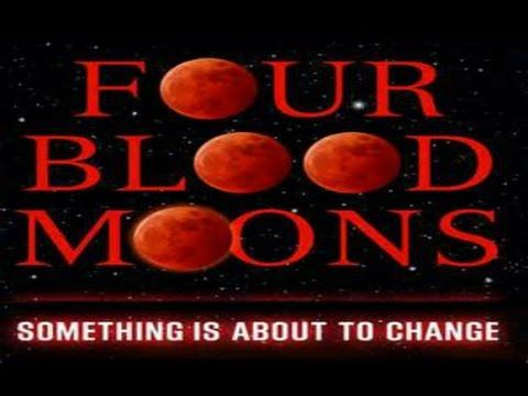 Pope Francis departs USA on night that ends Tetrad blood moons Breaking News September 27 2015 - http://christianworldviewvideos.com/christian-worldview/end-times/us-in-prophecy/pope-francis-departs-usa-on-night-that-ends-tetrad-blood-moons-breaking-news-september-27-2015/