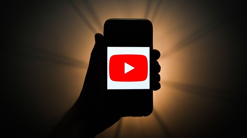 Youtube App Joins The Billion Dollar Club Thanks To In App