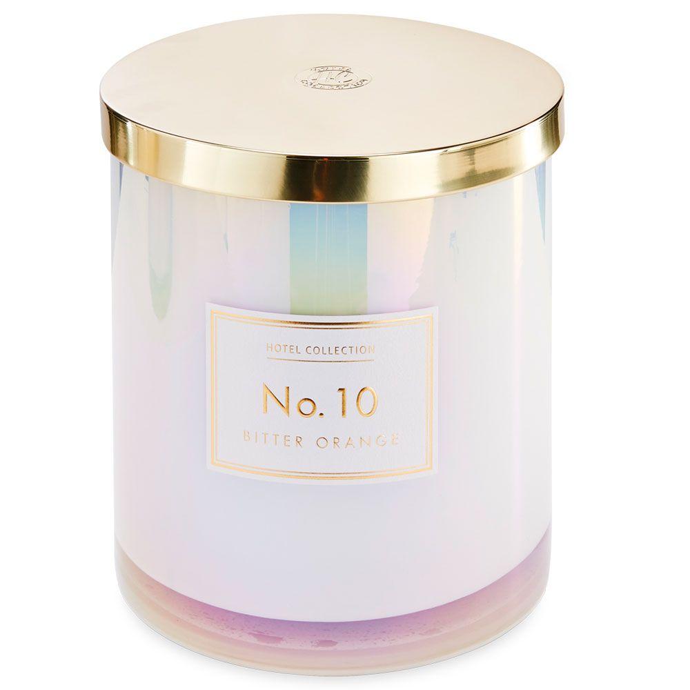 Delicious new scents added to aldis jo malone rivalling