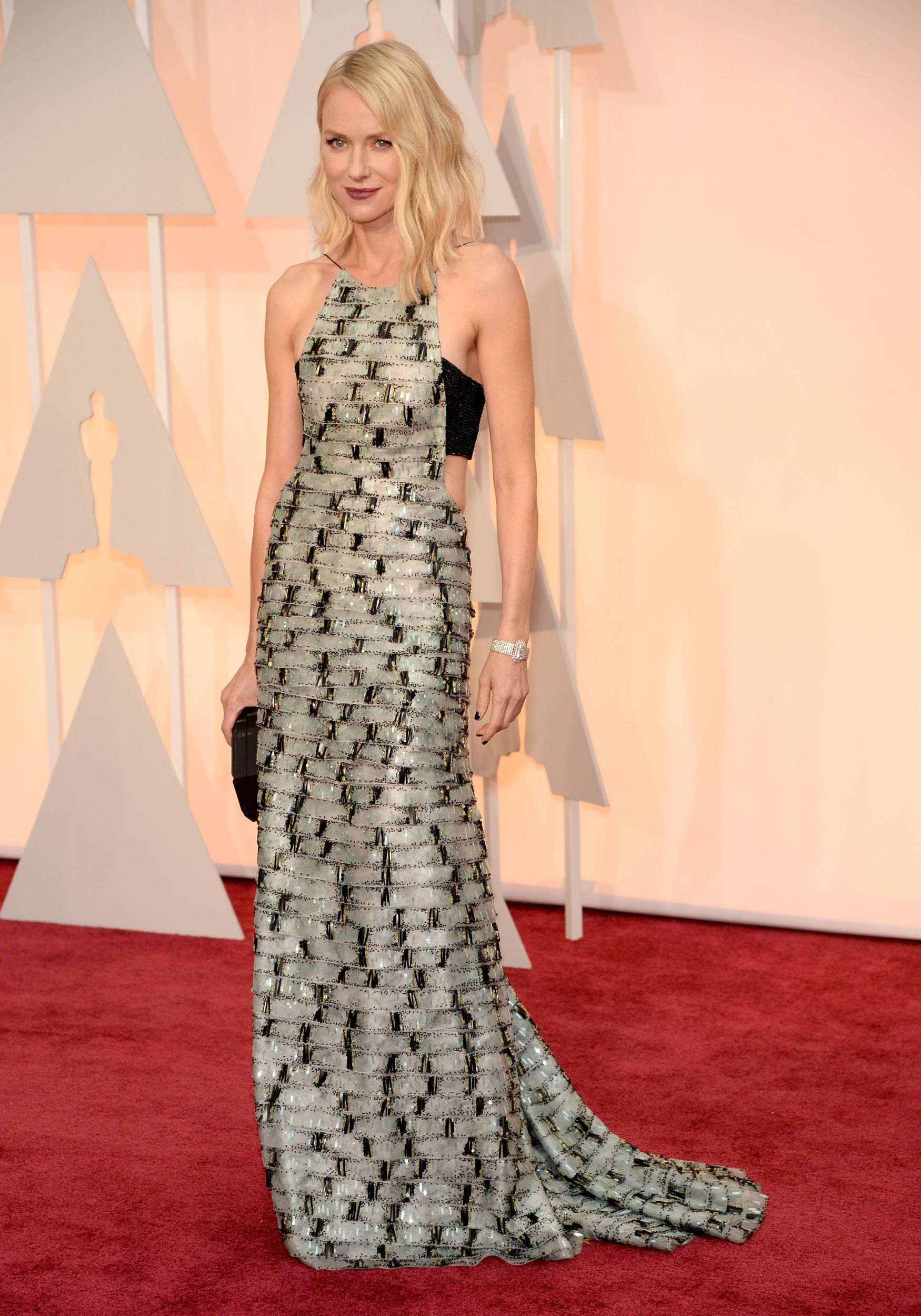 The most memorable Oscar fashion over the years - AOL