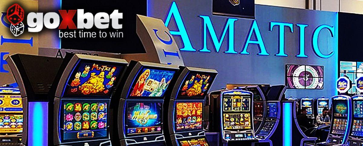 казино реальные на игровое онлайн