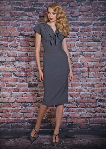 Stop Staring! Paloma Dress- NWT XS-XL
