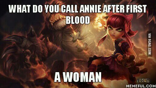 I Made A Lol League Of Legends Support League Of Legends Best Funny Pictures