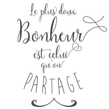 Citation Bonheur Anniversaire Belles Citations Mariage