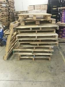 Denver Free Stuff Classifieds Pallets Craigslist Home Pallet