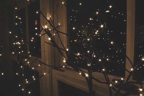 home when i do purchase my own house i want a porch decorated with white christmas lights i dont exactly know why i just love the idea of the lights