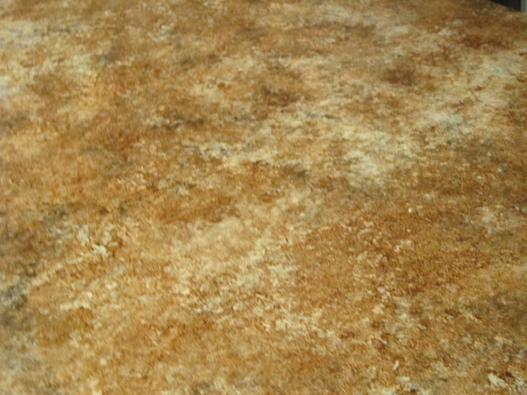 Faux Granite Countertops Lowes My Diy Kitchen Counters Done With Giani Granite Countertop