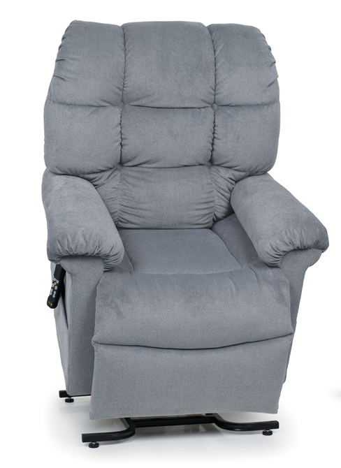 If you're looking for a lift chair to spend most of your