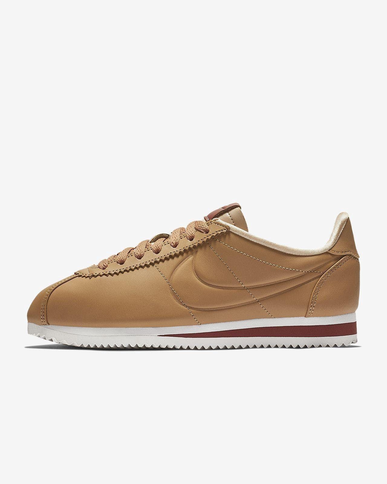 2ee84c823f61 Nike La Cortez X Maria Sharapova Classic Premium Women s Shoe - 6 in ...
