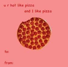 Guys Valentines Day Is Coming Up And I Need To Send These