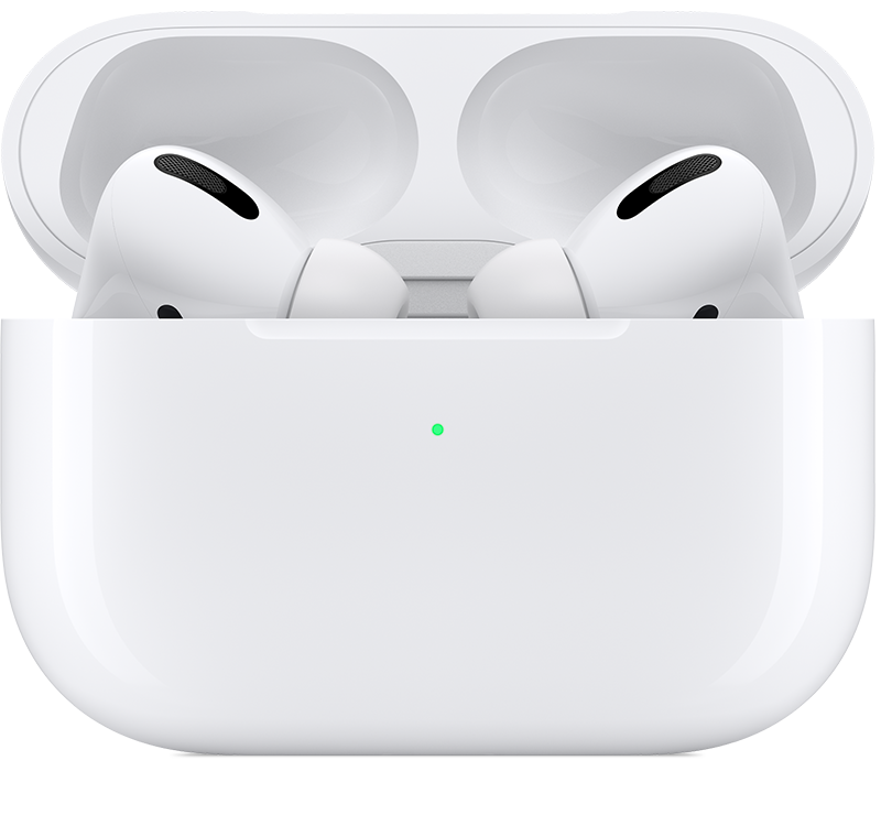 Pin On Apple Airpods