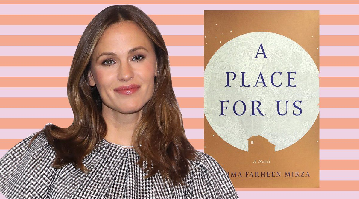 17 Books Recommended By Your Favorite Celebrities Celebrity Books Book Club Books Feminist Books
